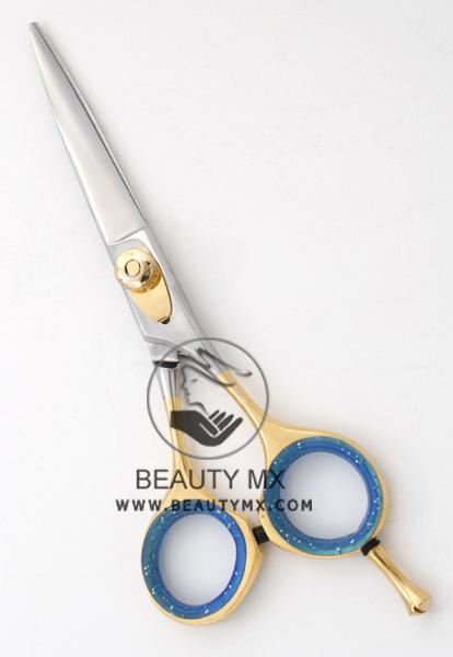 China Barber Scissors Art #: 92012