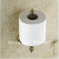 Buy cheap Ceramic knobs/pulls Model: Toilet paper holder-4684| from wholesalers