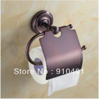 Buy cheap Ceramic knobs/pulls Model: Toilet paper holder-4686| from wholesalers