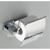 Buy cheap Ceramic knobs/pulls Model: Toilet paper holder-4687| from wholesalers