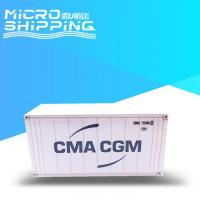 Cheap CMACGM CONTAINER MEMO CUBE for sale