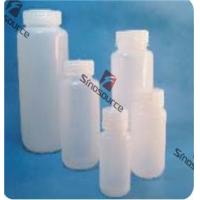 Cheap Wide Mouth Round Bottles for sale