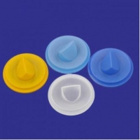 Cheap Silicone Duckbill Check Valve for sale
