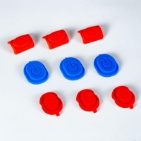 Buy cheap Symbol Embossed Keypad from wholesalers