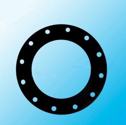China EPDM rubber seal gasket