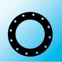 Buy cheap EPDM rubber seal gasket from wholesalers