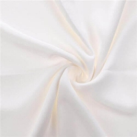 Buy cheap Viscose Rayon Interwoven Rippled Dobby Fabric from wholesalers