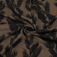 Cheap 100% Tencel Lyocell Printing Jersey for sale