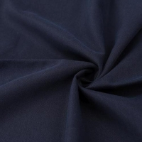 Cheap Tencel Lyocell Polyester Interwoven Twill for sale