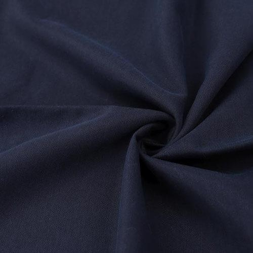 China Tencel Lyocell Polyester Interwoven Twill