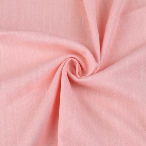 China Tencel Nylon Rayon Stretch with Heathered Vertical Lines