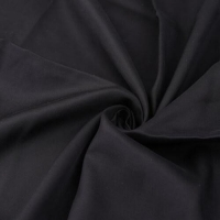 Cheap Tencel Viscose Twill with Silky Sheen for sale