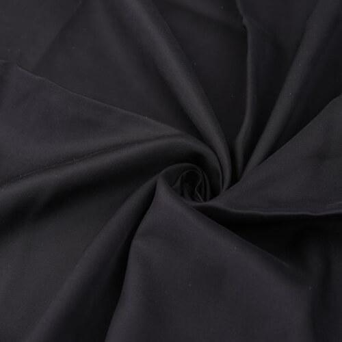 China Tencel Viscose Twill with Silky Sheen