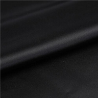 Buy cheap Acetate Fabrics from wholesalers
