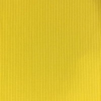 Cheap 4 2 jacquard cotton rib fabric for sale