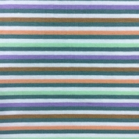 Cheap Auto-large yarn dyed stripes spandex knitting jersey fabric for sale