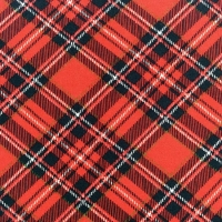 Cheap 32S bamboo lycra print jersey fabric for sale
