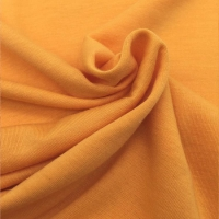 Cheap 30S 100% polyester knitting jersey fabric for sale