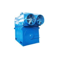 Buy cheap YPKK series High Voltage Motor from wholesalers