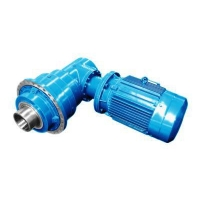 Buy cheap Planetary Reduction Gearbox from wholesalers
