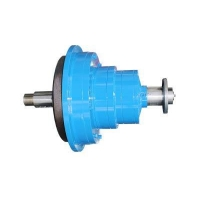 Buy cheap Gearbox for Wire Drawing Machine from wholesalers
