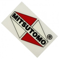 Buy cheap Custom Dry Rub Stickers from wholesalers