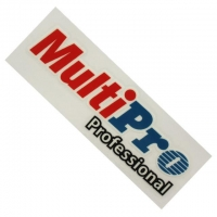 Buy cheap Custom Dry Rub On Decals from wholesalers