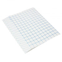 Buy cheap Sublimation Paper For Dark T-shirt from wholesalers