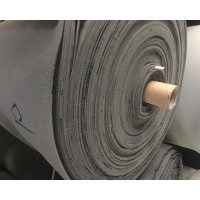 Buy cheap Polyurethane insole foam sheets from wholesalers