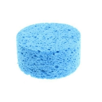 Cheap Cellulose Cleaning Sponges for sale