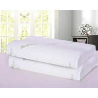 Buy cheap Memory foam pillow from wholesalers