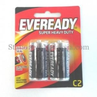 Buy cheap Eveready Super Heavy Duty C from wholesalers