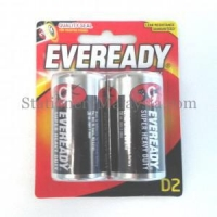 Cheap Eveready Super Heavy Duty D for sale