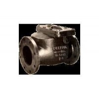 Buy cheap Dual Plate Check Valve from wholesalers