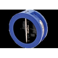 Buy cheap Non-Return Reflux Valve from wholesalers