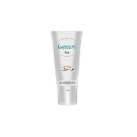 Buy cheap Lupearl Fluid Lupearl Collection from wholesalers