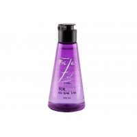 Buy cheap Frize oil Cosmetics from wholesalers