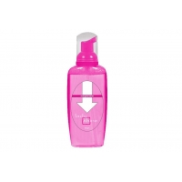 Buy cheap Lady Shine foaming Cosmetics from wholesalers