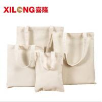 Christmas gift packing non woven laminated custom shopping bags