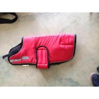 Cheap Rolling Bag OT-OW-020 for sale