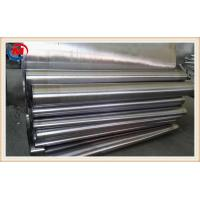 Cheap Lead plate Lead plate for sale