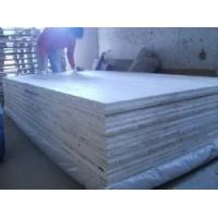 Paulownia Finger Jointed Panels