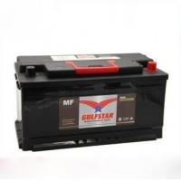Buy cheap batteries series DIN100 from wholesalers