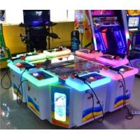 Cheap Arcade Fishing Game Machine for sale
