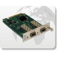 Cheap 125M~2.5G OEO Converter Card for sale