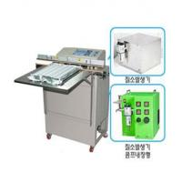 Buy cheap Nitrogen filling Machine from wholesalers