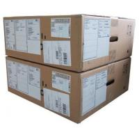 Buy cheap CISCO Switch CISCO Catalyst 2960X Series from wholesalers