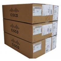 Buy cheap CISCO Switch CISCO Catalyst 2960XR Series from wholesalers