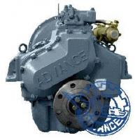 Marine Power 135/MB242/HC138/HC200/MB270