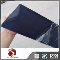 Cheap White Black Colored Welding Polypropylene PP Sheets for sale